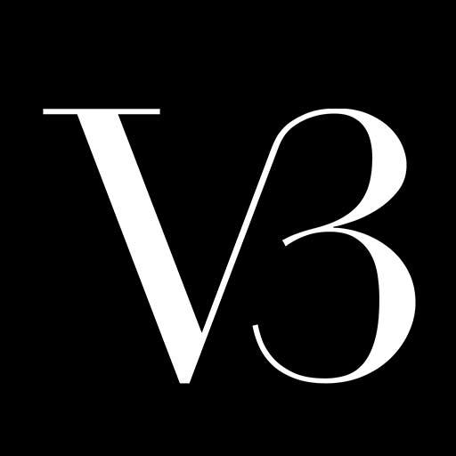 volturno3_hospitality